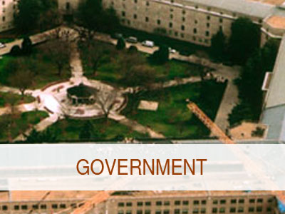 Governmental