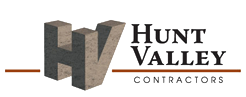 Hunt Valley Contractors